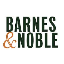 Barnes And Noble Katy Tx Locations Archive My Table Houston U0027s Dining Magazine