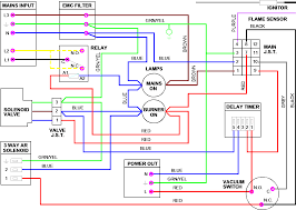 drayton 3 port valve wiring diagram two way wiring diagram dodge
