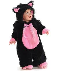 Toddler Halloween Costumes Buycostumes 25 Toddler Kitty Costume Ideas