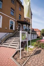 Landgrafentherme Bad Nenndorf Medikur Gästehaus Edelweiss Deutschland Bad Nenndorf