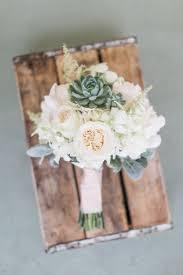 best 25 wedding bouquet succulents ideas on pinterest