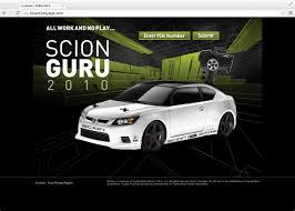 toyota motor credit number scion omiyage micro site jpg