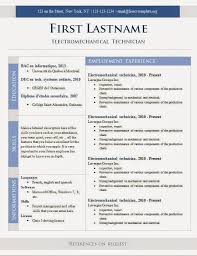 Windows Resume Templates Windows Resume Templates Word Templates For Resumes Free Resume