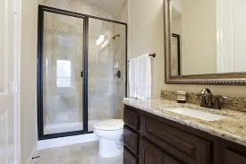 Crafty Design Bronze Bathroom Fixtures Imposing Ideas Elegant Oil Bathrooms With Bronze Fixtures