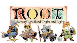discover games tabletop games u2014 kickstarter
