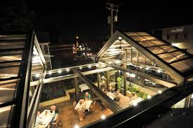 retractable roofs for homes a mive bi parting retractable roof