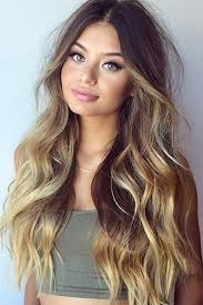 pic of 15 hair 15 hair inspiration ideas to bring a change in life hair