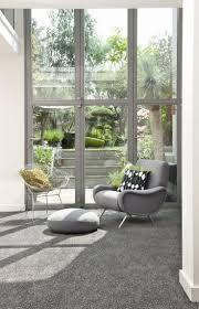 grey carpet interior design for room what color walls go cpiat com