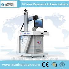 Card Making Equipment - buy cheap china laser making equipment products find china laser