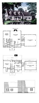 traditional cape cod house plans 53 best cape cod house plans images on cape cod houses