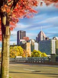 pittsburgh light up night 2017 date pittsburgh holiday events first night the nutcracker holiday