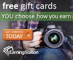 earn gift cards home discover great paid survey rewards get free stuff