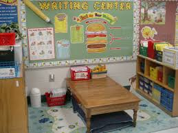 Gallery For Gt Set The Table Chore by 599 Best Classroom Management Displays Images On Pinterest