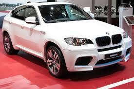 car names for bmw a detailed analysis of every single car frank names on his