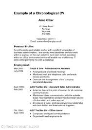interior design resume templates home design ideas resume template cover letter template free resume templates cool pages example good template intended resume templates pages