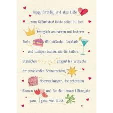 sprüche 1 geburtstag die besten 25 happy birthday sprüche ideen auf happy