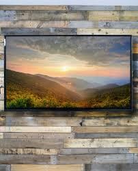 Tv Mount For Window Mount Vw100f Vivo Extra Large Heavy Duty Flat Panel Tv Wall Mount