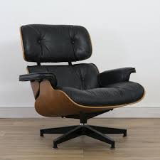 Used Eames Lounge Chair Herman Miller Lounge Chair U2013 Adocumparone Com