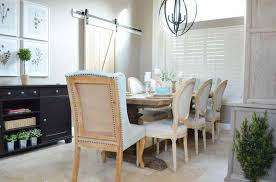 dinning room furniture cheap furniture packages cheap furniture