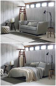 bedroom furniture sets leather loveseat couches that turn into
