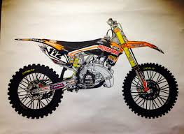 freestyle motocross tickets can you make it to detroit sx free tickets from motosport com