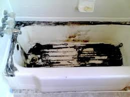 Caulking Bathtub Tips Bathtub Liner Installation Guide Untold Secrets