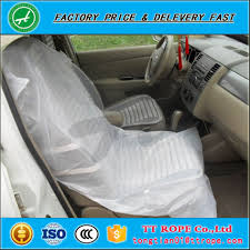 How Much Are Seat Covers At Walmart by Car Seat Plastic Car Seat Covers Clear Seat Covers For Cars