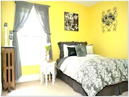 kitchen with yellow walls and gray cabinets yellow and gray walls yellow and grey room designs 8 majestic