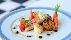 cuisine ile maurice château mon désir dining mauritius
