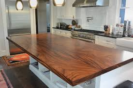 100 best butcher block countertops countertops teak wood