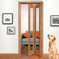 Interior Doors Ireland Folding Interior Door That Eye Cathcing Mconcept Me