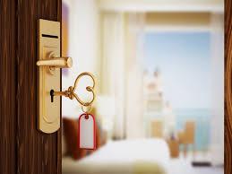 chambre derniere minute hotel tonight chambres d hotel a la derniere minute les