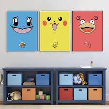 13 best Pokemon Room images on Pinterest