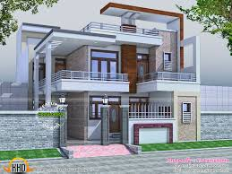 awesome contemporary home designs india gallery amazing design