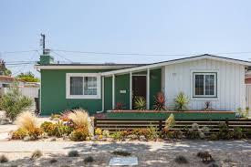 midcentury ranch house 2680 senasac avenue long beach