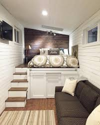 how to freecycle and repurpose tutorials wheels tiny houses and