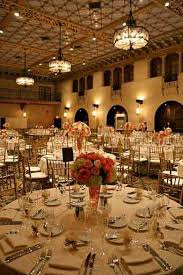 banquet halls in orange county small wedding venues southern california wedding officiant