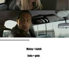 Race To Witch Mountain Meme - rmx rmx dirty jokes race to witch mountain by lolcat meme