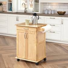 cheap kitchen islands and carts kitchen islands and carts island ikea with seating target