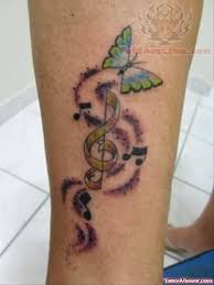 rosary bead ankle tattoo tattoo viewer com