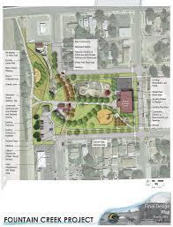 Map Of Pueblo Colorado by Design Concepts Celebrates The Opening Of El Centro Del Quinto Sol