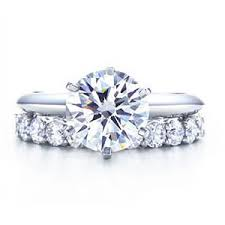 wedding rings las vegas co nevada jewelers las vegas wedding rings and we