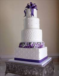 cake designers near me 952 best fondant wedding cakes images on biscuits