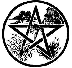 wicken tattoo tattoos pinterest tattoo wiccan tattoos and