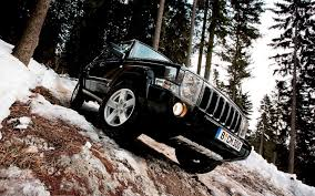 jeep wallpaper jeep commander wallpapers and images wallpapers pictures photos