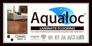 Floormaster Laminate Flooring Aqua Loc Laminate Flooring