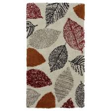 Argos Clearance Sale Rugs Noble Wild Floral Rug Choice Of Size And Colour From The Argos