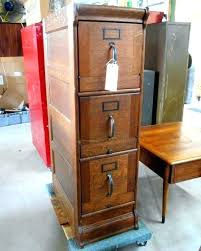tall wood file cabinet wood file cabinet brilliant unfinished wood file cabinet