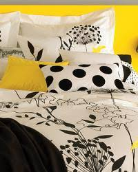 Yellow King Size Comforter Yellow Bedding Sets Home Ideas Designs