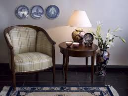 royal copenhagen plates 1908 2017 porcelain house